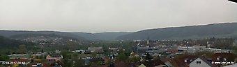 lohr-webcam-27-04-2017-08:40