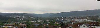 lohr-webcam-27-04-2017-09:20