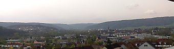 lohr-webcam-27-04-2017-10:00