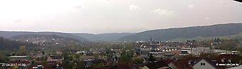 lohr-webcam-27-04-2017-10:20