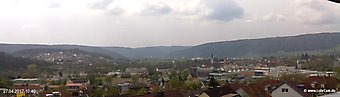 lohr-webcam-27-04-2017-10:40