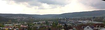 lohr-webcam-27-04-2017-11:50