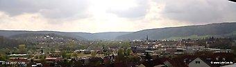 lohr-webcam-27-04-2017-12:20