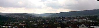 lohr-webcam-27-04-2017-12:30
