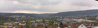 lohr-webcam-27-04-2017-13:10