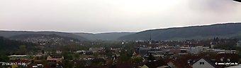 lohr-webcam-27-04-2017-15:20