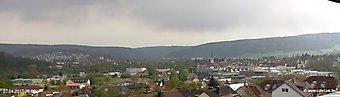 lohr-webcam-27-04-2017-16:00