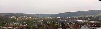 lohr-webcam-27-04-2017-17:40