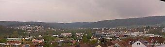 lohr-webcam-27-04-2017-19:20