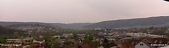 lohr-webcam-27-04-2017-19:40