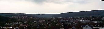 lohr-webcam-27-04-2017-20:20