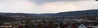 lohr-webcam-27-04-2017-20:30