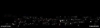 lohr-webcam-27-04-2017-23:30