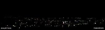 lohr-webcam-28-04-2017-04:40
