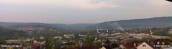 lohr-webcam-28-04-2017-06:40