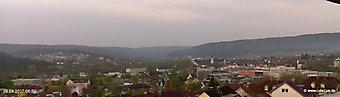 lohr-webcam-28-04-2017-06:50