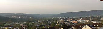 lohr-webcam-28-04-2017-07:20