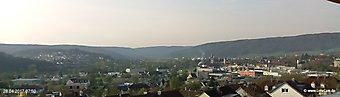 lohr-webcam-28-04-2017-07:50