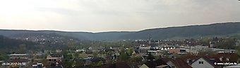 lohr-webcam-28-04-2017-09:50
