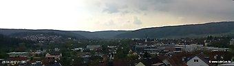 lohr-webcam-28-04-2017-11:00
