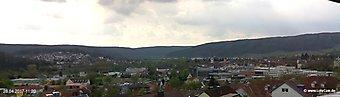 lohr-webcam-28-04-2017-11:20