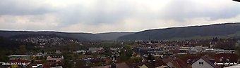 lohr-webcam-28-04-2017-13:10