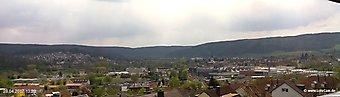 lohr-webcam-28-04-2017-13:20