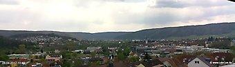 lohr-webcam-28-04-2017-13:40