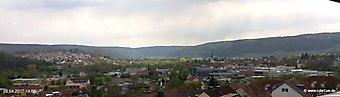 lohr-webcam-28-04-2017-14:00