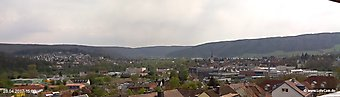 lohr-webcam-28-04-2017-15:00
