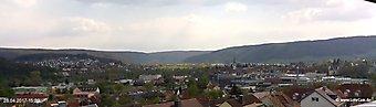lohr-webcam-28-04-2017-15:20