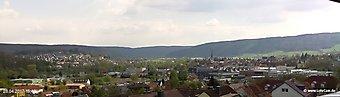lohr-webcam-28-04-2017-15:40