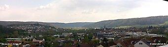 lohr-webcam-28-04-2017-15:50