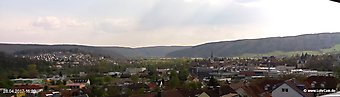 lohr-webcam-28-04-2017-16:20