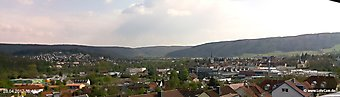 lohr-webcam-28-04-2017-16:40