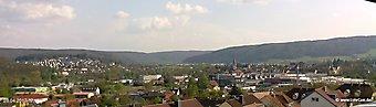 lohr-webcam-28-04-2017-17:10