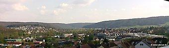 lohr-webcam-28-04-2017-17:20