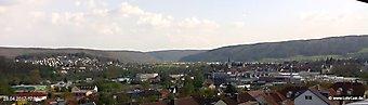 lohr-webcam-28-04-2017-17:30