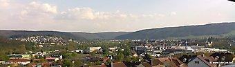 lohr-webcam-28-04-2017-17:40