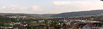 lohr-webcam-28-04-2017-18:20