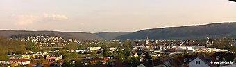 lohr-webcam-28-04-2017-19:20