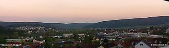 lohr-webcam-28-04-2017-20:20