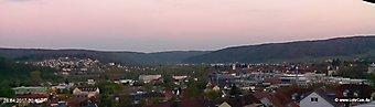 lohr-webcam-28-04-2017-20:40