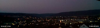 lohr-webcam-30-04-2017-05:30