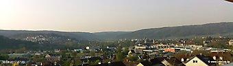 lohr-webcam-30-04-2017-07:20