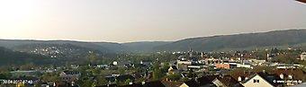 lohr-webcam-30-04-2017-07:40
