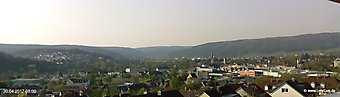 lohr-webcam-30-04-2017-08:00