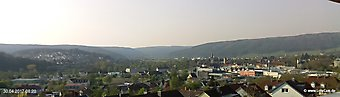 lohr-webcam-30-04-2017-08:20