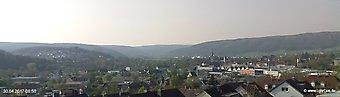 lohr-webcam-30-04-2017-08:50