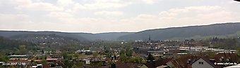 lohr-webcam-30-04-2017-12:50